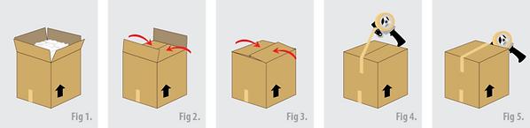 taping-up-moving-boxes-01-800x194.png
