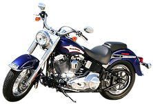 Harley-Davidson-PNG-Image-with-Transpare