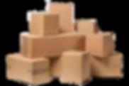 paper-cardboard-box-corrugated-fiberboar
