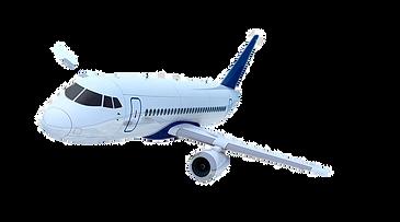 airplane-ayiti-haiti-travel-airbus-boein