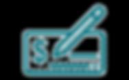 215-2159955_finance-clipart-personal-che