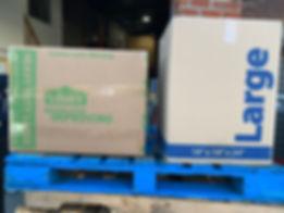 ikealowsboxes.jpg