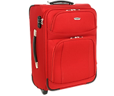 suitcase-baggage-clip-art-luggage-png-im