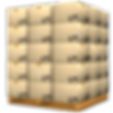 14502359-a-pallet-with-boxes-on-the-whit