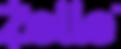 zelle-logo.png