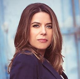 Gina Micek, MBA, MFA, Author/ Coach/ Healer