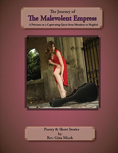 Cover of Malevolent Empress.jpg