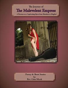 Cover of Malevolent Empress.jpg