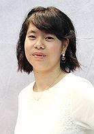 森田 春菜