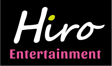 Hiro_rogo_sikaku.png