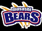bears_logo.png