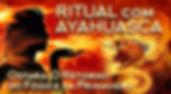 Ritual Da Ayahuasca.jpg