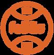 Logo_FTC_orange.png