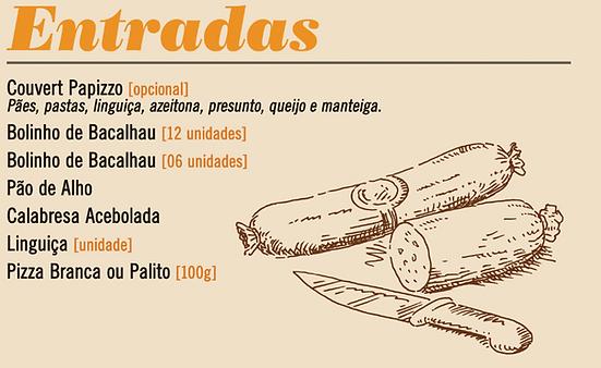 01 ENTRADAS.png