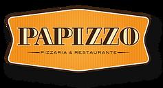 logo_papizzo.png