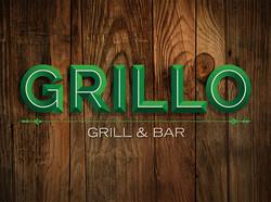 GRILLO GRILL & BAR