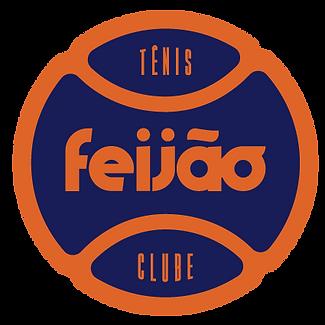 Logos_FTC_CS6_2.png