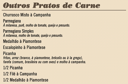 09 OUTRAS CARNES.png