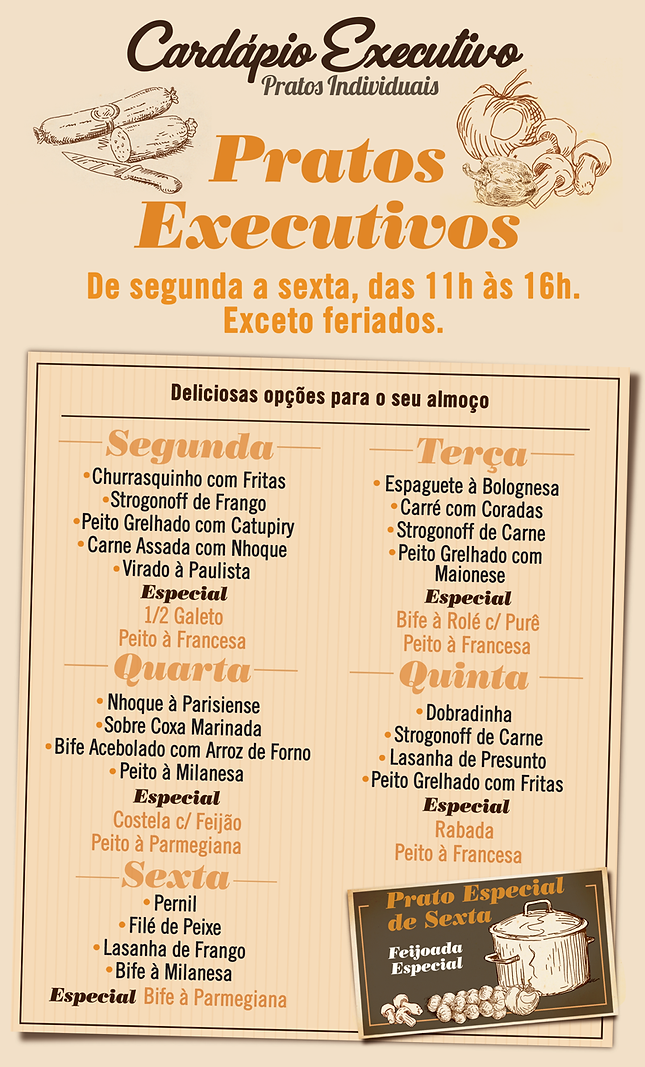 lâmina-executivo.png