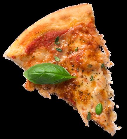 fatia_pizza.png