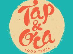 TAP&OCA