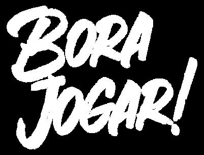 bora_jogar_txt.png