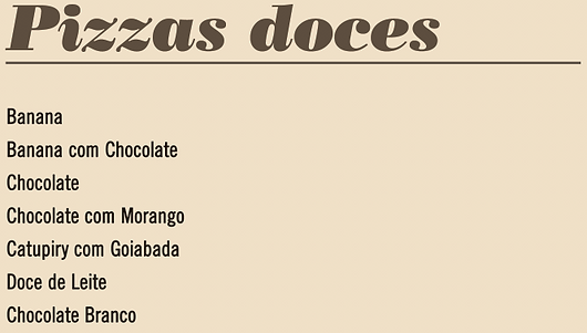 06 PIZZA DOCE.png