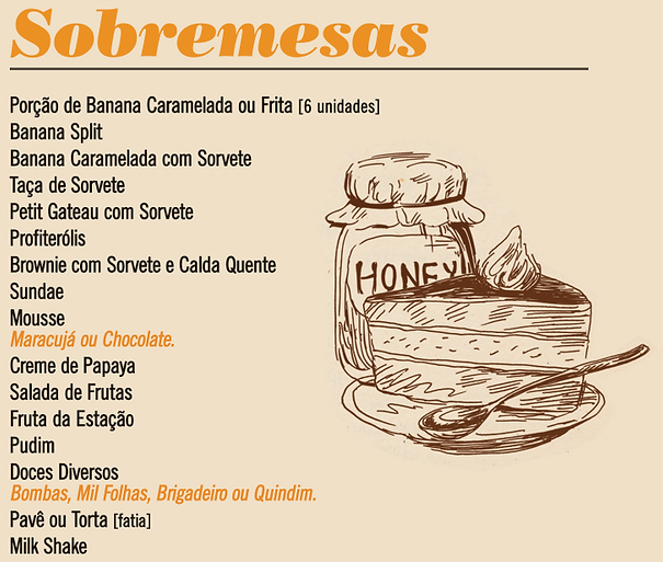12 SOBREMESA.png