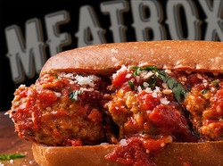 THE MEATBOX
