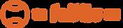 Logo_horiz_FTC_ball.png