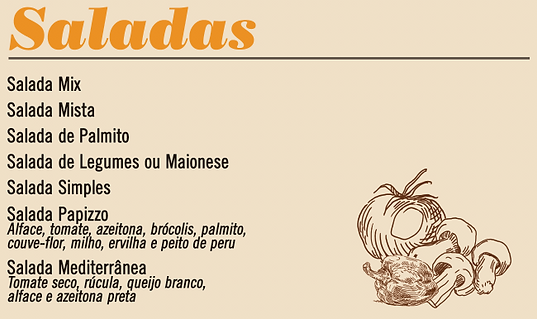 04 SALADAS.png