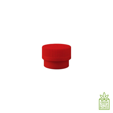 5oz_-_RED_-_Child_resistant_packaging_-_