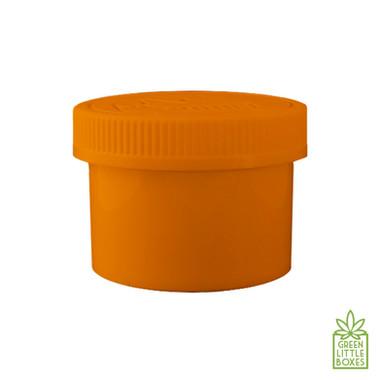 8_oz_-_Orange_-_Child_resistant_packagin