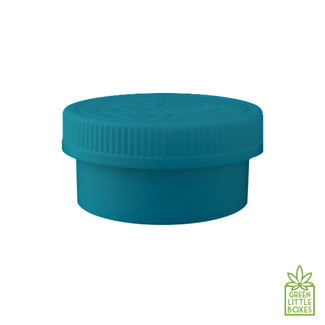 4_oz_-_Turquoise_-__-_Child_resistant_pa