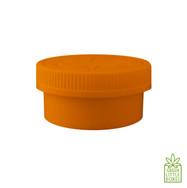 4_oz_-_Orange_-_Child_resistant_packagin