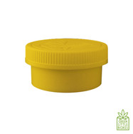 4_oz_-_Yellow_-_Child_resistant_packagin