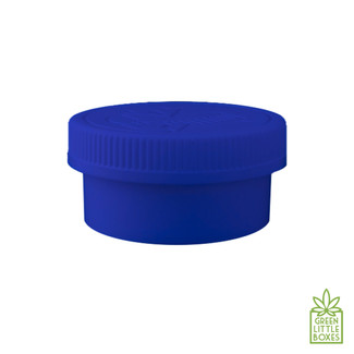 4_oz_-_BLUE_-_Child_resistant_packaging_