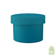 8_oz_-_Turquoise_-__-_Child_resistant_pa
