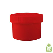8oz_-_RED_-_Child_resistant_packaging_-_
