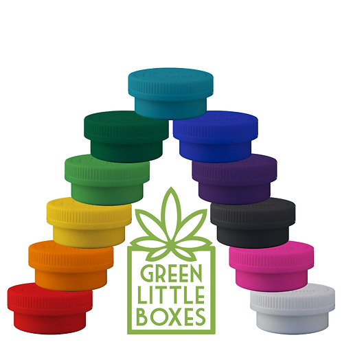 Child resistant | cannabis packaging | child resistant cannabis packaging | marijuana packaging | dispensary supplies