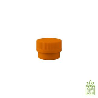 5_oz_-_Orange_-_Child_resistant_packagin