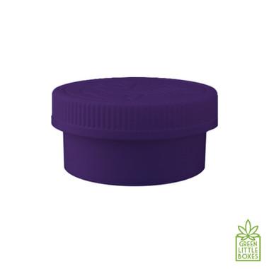 4_oz_-_Purple_-_Child_resistant_packagin