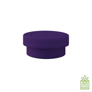 2_oz_-_Purple__-_Child_resistant_packagi
