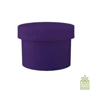 8_oz_-_Purple_-_Child_resistant_packagin
