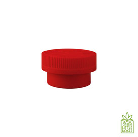1oz_-_RED_-_Child_resistant_packaging_-_