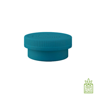 2_oz_-_Turquoise_-_Child_resistant_packa