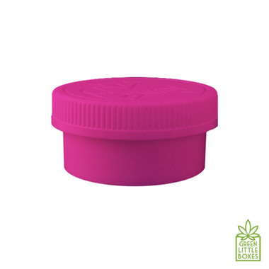 4oz_-_pink__-_Child_resistant_packaging_