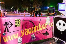 Yaourtdoor-Halloween-02073.jpg