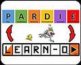 pardie.jpg