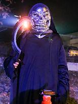Yaourtdoor-Halloween-01997.jpg